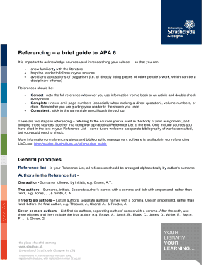 apa referencing tool online