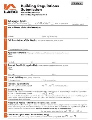 ninja forms pdf form submissions alternative