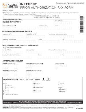 Fillable request for urgent delivery - Edit Online, Print