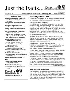Submit united healthcare community plan ny medication ...