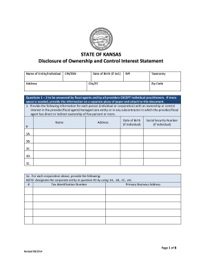 2008-2017 Form PA PA 1809 SG Fill Online, Printable, Fillable ...