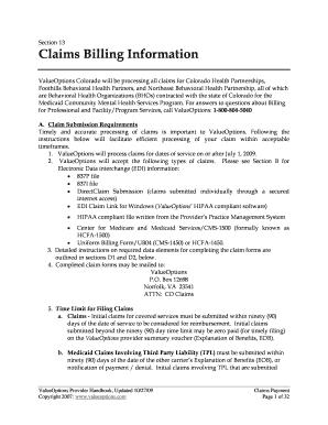 Editable claim and adjustment letter definition fillable claim and adjustment letter definition altavistaventures Image collections