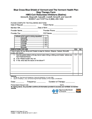 Bill Of Sale Form Vermont Complaint For Divorce With Kids Form ...