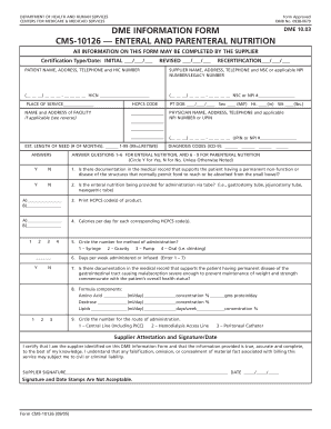 Notary Forms Missouri - Fill Online, Printable, Fillable ...