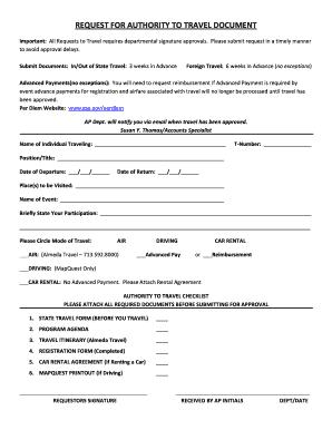 Enterprise Car Rental Agreement Pdf Editable Fillable Printable