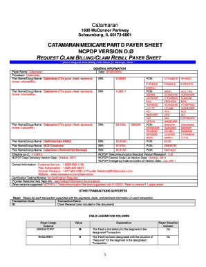 Start Up Costing Template Forms - Fillable & Printable Samples for ...