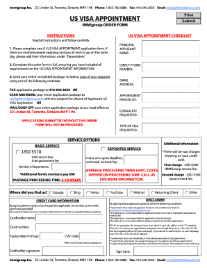 Printable us passport application form ds 3053 - Fill Out