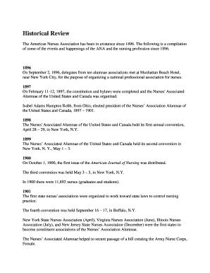 printable american nurses association ana peer review guidelines rh peerevaluationform com Peer Review Clip Art Peer Review Checklist
