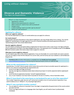 Printable do it yourself divorce kit fill out download forms do it yourself divorce kit solutioingenieria Gallery