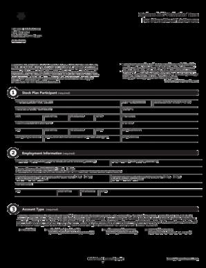 Fillable Online OptionsLink Activation Form Fax Email Print