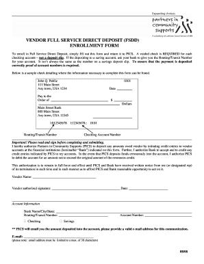 15 Printable Deposit Slip Bank Of America Forms And