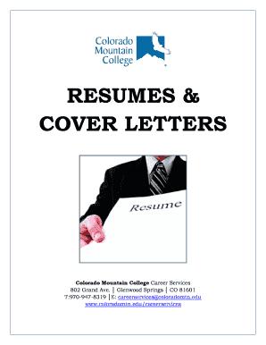 sample resume for customer service representative in retail fill