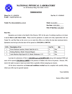 garment quality assurance manager resume - Edit Online, Fill