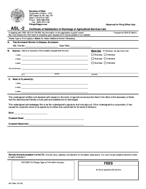 Edit, Print, Fill Out & Download Online Business Forms in