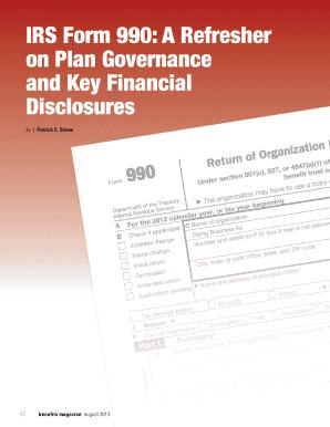 cpa 831 rapport professionnel pdf