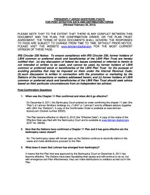 Fillable Online Form 3922 (Rev. October 2010). Transfer of Stock ...