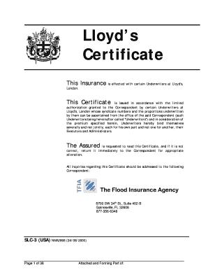 37636726 Qlm Medical Claim Form on