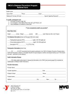 Spanish Oca Official Form No 960 - Fill Online, Printable ...