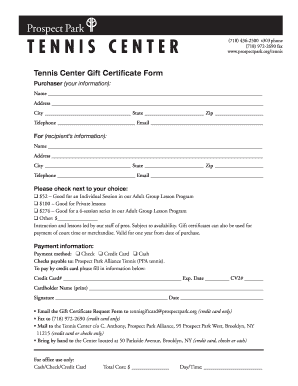 table tennis certificate templates