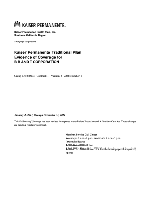 image regarding Printable Doctors Note named Article Printable kaiser permanente blank physicians be aware Types