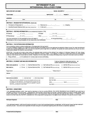 hmrc split year treatment - Printable Governmental Templates