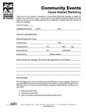 37713515 Virginia Food Pantry Application Form on food stamps application, food bank form, head start application, adoption application, summer camp application,