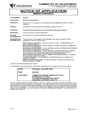 37742912 Online Application Form For Belgium Visa on italy schengen, enter japan sample, b1 b2, ds-260 immigrant,