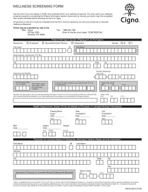We36762014 0108 - Fill Online, Printable, Fillable, Blank | PDFfiller