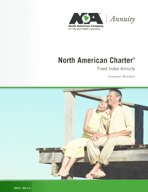Fillable american general life insurance s p rating - Edit ...