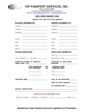 sdl 2.0 documentation pdf
