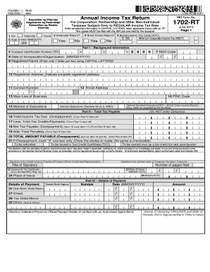 1604cf Form Excel - Fill Online, Printable, Fillable, Blank