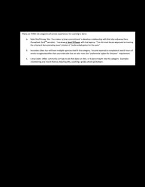 Canara Bank Rtgs Form In Pdf