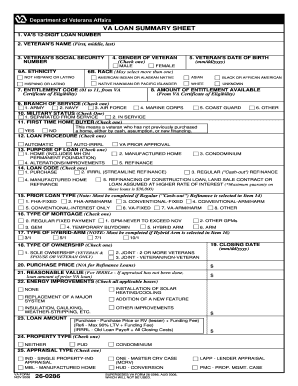 37902119 Va Loan Application Form on free personal, printable buiness, uniform residential, sample small, bank america car, printable business, free print,