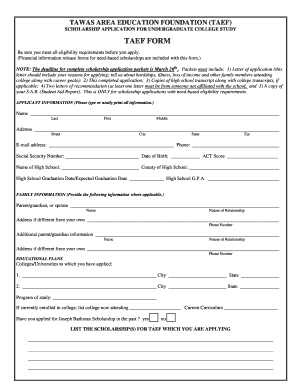 Image Of Up Scholarship Form - Fill Online, Printable, Fillable ...