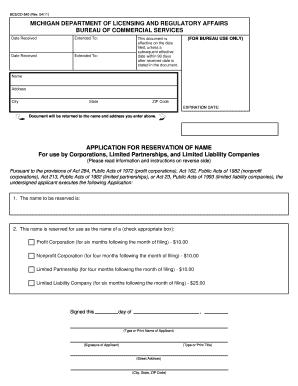 filing the pdf fillable t4