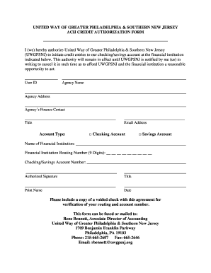 Fillable Online 3C-1B-Patriot Act Form-UWGPSNJ - Website Fax Email ...