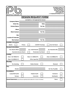 Printable activity hazard analysis template excel - Edit, Fill Out ...