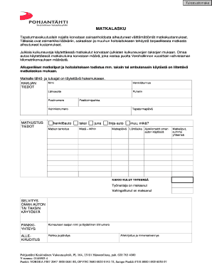 small estate affidavit california form 13101 to Download ...