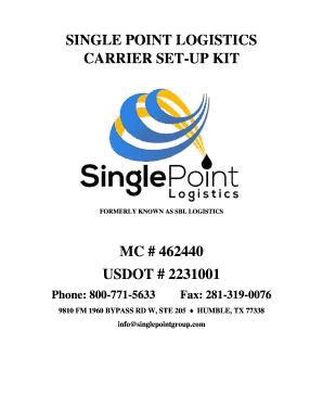 Editable single member llc operating agreement texas fill out single member llc operating agreement texas sign up for single point logistics platinumwayz