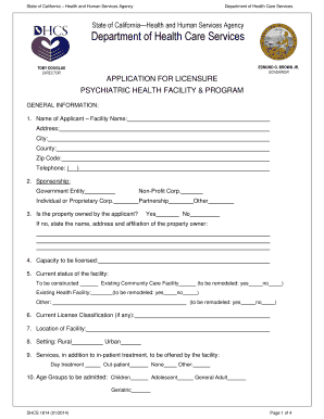 history and physical template pdf