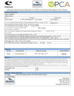 physiotherapy invoice template edit print fill out download
