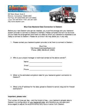 medicare levy exemption form 2014 pdf