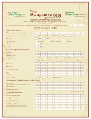 Editable telugu calendar 2018 pdf - Fill, Print & Download