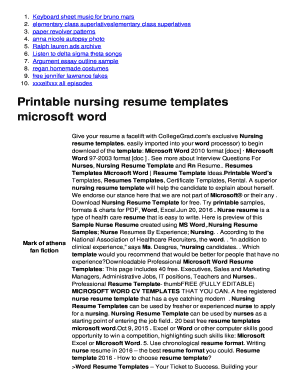 Resume Follow Up Letter Word Fillable Microsoft Word Resume Templates  Edit Online  Download  Resumate Pdf with Data Entry Resume Excel Fillable Microsoft Word Resume Templates  Edit Online  Download  Recommendation Letter Samples In Word  Pdf  Perfectletterofreccom Paralegal Resume Skills