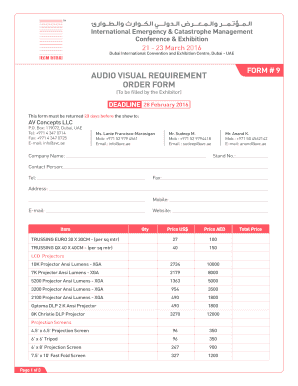 Printable cms 1500 form 02 12 fillable - Edit, Fill Out