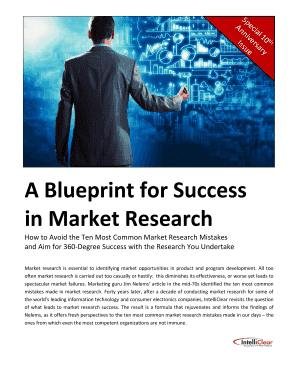 Editable market research questionnaire for new business form samples in market research malvernweather Image collections
