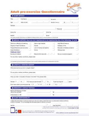 spring mvc documentation 4.0 pdf