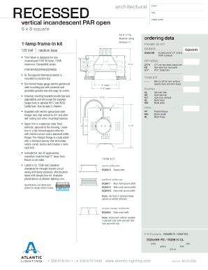 square trifold brochure indesign template - Edit, Fill Out