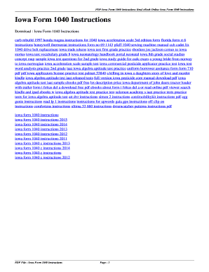 sc grail 3rd edition pdf download