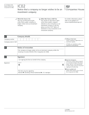 photo regarding Printable House Cleaning Checklist Pdf known as Fillable printable property cleansing record pdf - Obtain